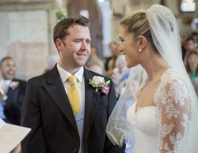 hampshire-wedding-photographer18