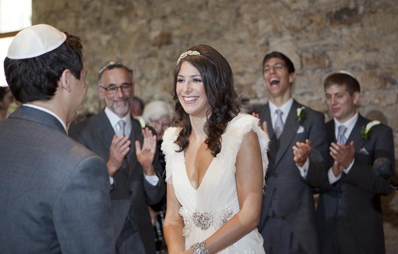 notley abbey wedding - bill sykes 1