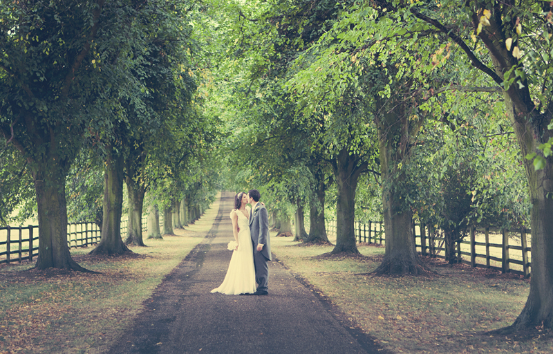 notley abbey wedding - bill sykes 5