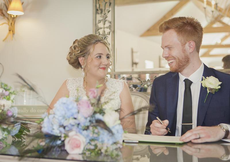 hampshire wedding photographer22