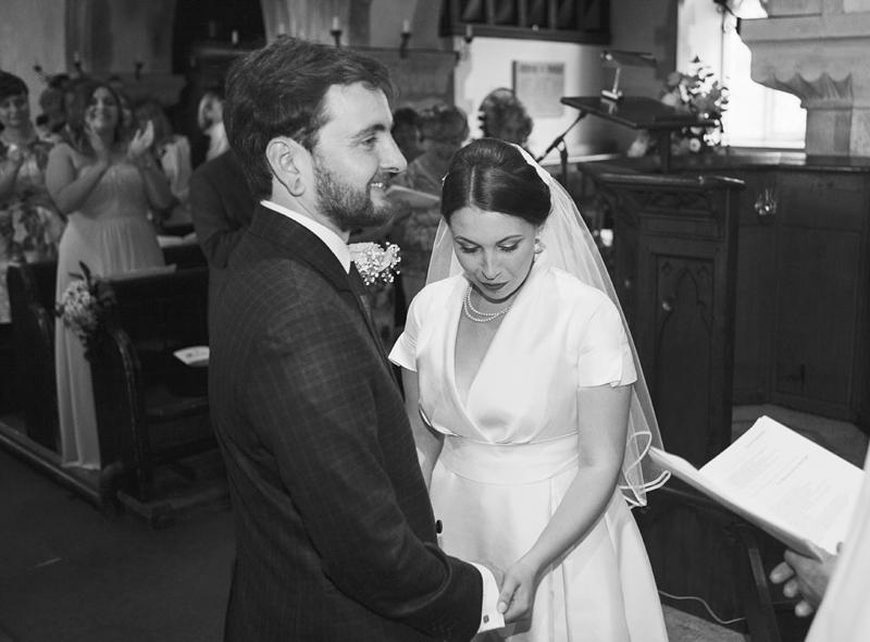 hampshire wedding photographer 10