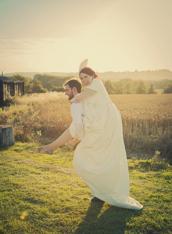 bonhams barn wedding photographer Bill Sykes 29