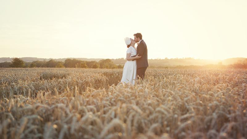 bonhams barn wedding photographer Bill Sykes 30