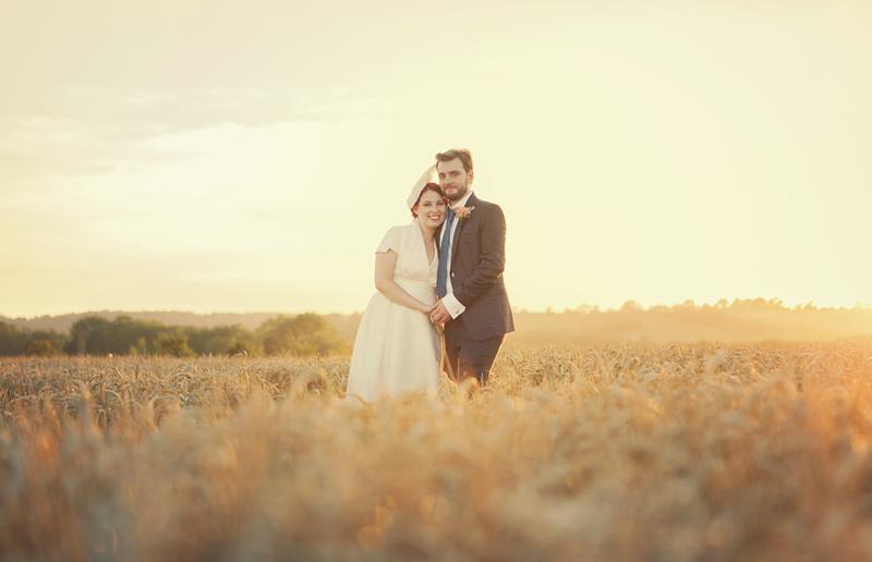 bonhams barn wedding photographer Bill Sykes 31