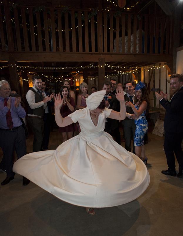 bonhams barn wedding photographer Bill Sykes 33