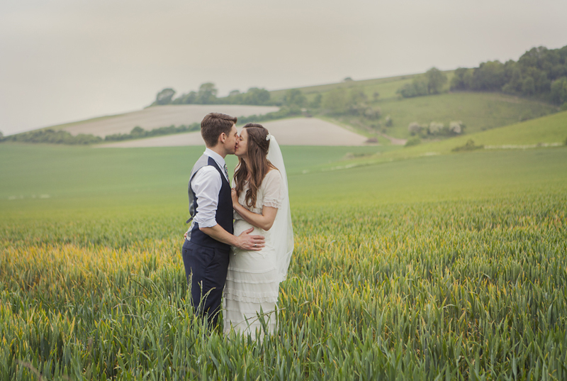 west sussex wedding - bill sykes 5
