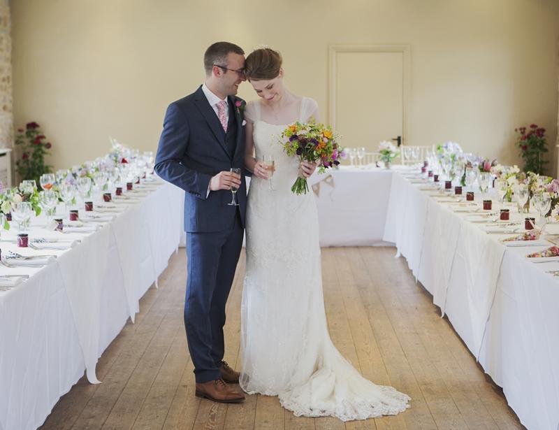 cowdray wedding - bill sykes 2