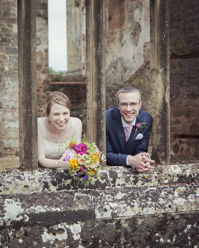 cowdray wedding - bill sykes 3