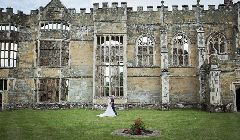 cowdray wedding - bill sykes 5