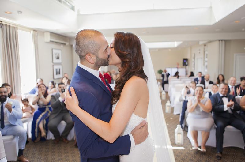 hampshire wedding 3