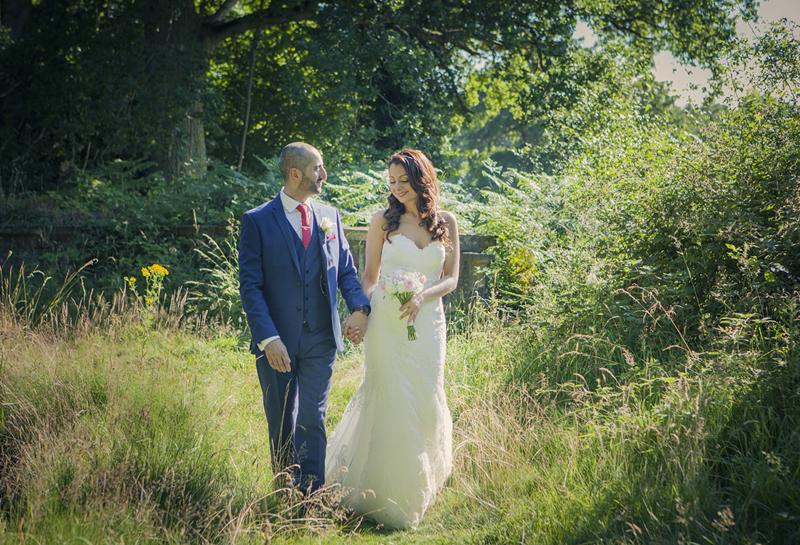 hampshire wedding 4