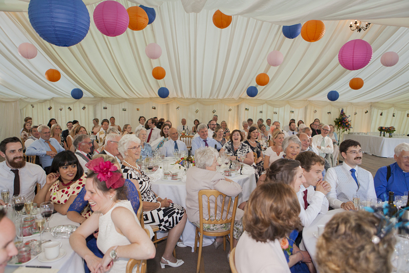 Wedding at Waverley Abbey House - Bill Sykes 5