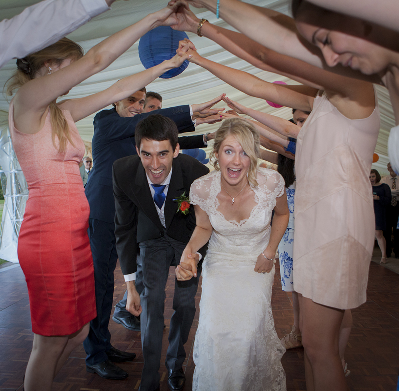 Wedding at Waverley Abbey House - Bill Sykes 8