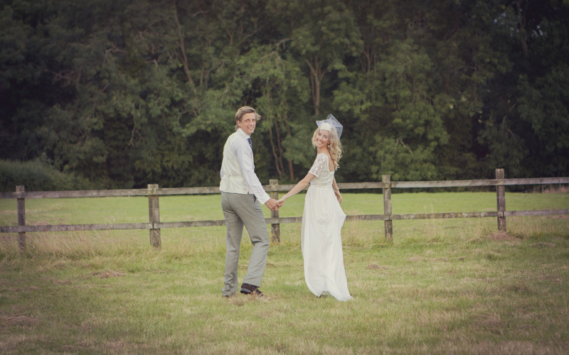 lewes wedding - bill sykes 2