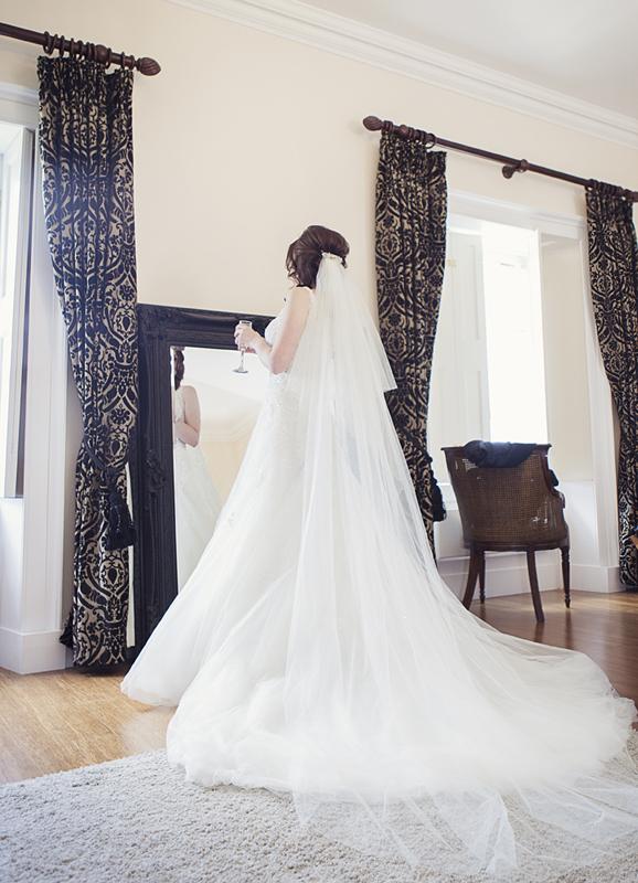 Botleys Mansion Wedding - Bill Sykes 1