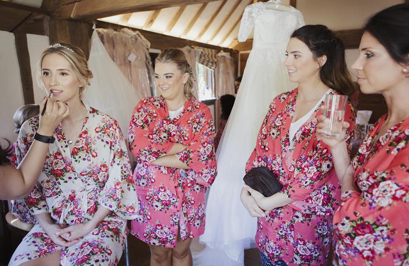 Rutland wedding photographer - bill sykes 7
